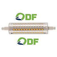 78 R7S Halogen Taschenlampe in 28 LED