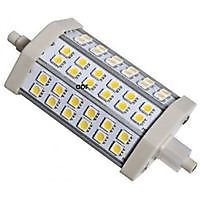 R7S 118-55-in LED-Taschenlampe