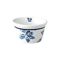 Ramekin Rose Laura Ashley