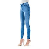 COJ Denim Sophia by Cup Of Joe