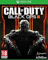 Call of Duty: Black Ops 3 (Xbox One) *TWEEDEHANDS*