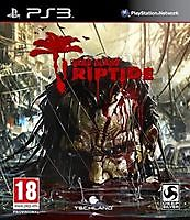 Dead Island Riptide (PS3) *USED*