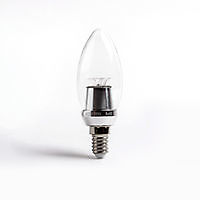 E14 LED Lamp Umbra