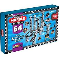 Marble Racetrax Circuit 64 Sheets